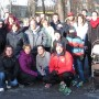 Défi EBSU – Participez au Triathlon Valleyfield au profit de la santé