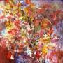 Chaleur, lumière et couleurs à la Galerie Marie et Pierre Dionne