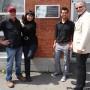 Pavillon Charlotte-Belzile – Nouvelle Maison des Jeunes