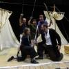 La pirate Anne Bonny vedette d'une création théâtrale