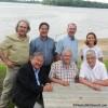 Déjà 25 ans pour le Parc régional des Îles-de-Saint-Timothée