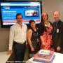 Relève infirmière – Parcours C4S, plateforme Web innovante
