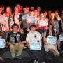 7e Gala Jeunesse rurale : appel de candidatures