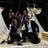 Nouveautés estivales : Théâtre, Slackline, Vélo Smoothies et +