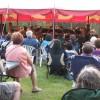 Concert de l'Orchestre à vents du Suroît à Sainte-Martine