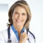 Sondage en vue de l'implantation d'une Coopérative de santé