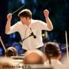 Transport gratuit pour le grand concert de l'OSM le 31 juillet