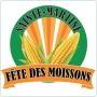 9 août : 3e édition de la Fête des Moissons de Sainte-Martine
