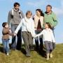 La MRC du Haut-St-Laurent dévoilera sa politique familiale