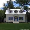 Culture : résidence de création à la Maison Félix-Leclerc