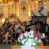 Place à la 27e édition de la Messe des Violoneux