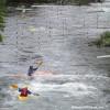 Des épreuves de la Coupe du Québec d'eau vive à Valleyfield