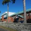 27 septembre : journée Portes ouvertes au Collège Héritage