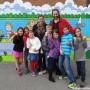 Le Parc École Omer-Séguin fait peau neuve