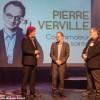 Pierre Verville et 22 000 $ au profit de la nature