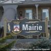 Résultats financiers de la Ville de Châteauguay, le maire veut un budget plus prévisible