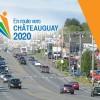 Châteauguay – Un Rendez-vous citoyen axé sur l'urbanisme