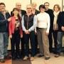 Une association des parcs régionaux du Québec voit le jour