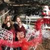 Un beau Noël pour 550 enfants grâce au Sapin du Petit Bonheur