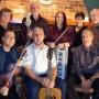 Musique traditionnelle – Bindadon à St-Urbain-Premier