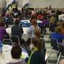 Vaudreuil-Soulanges – Mini-forum sur le développement social
