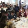 Développement rural dans le Haut-Saint-Laurent – Après le forum, un appel de projets