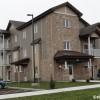 27 logements pour des clientèles vulnérables à Huntingdon