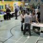 Retour des Soirées Communauté du Haut-Saint-Laurent