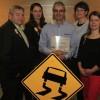 Un projet de l'UPA du Haut-Saint-Laurent récompensé