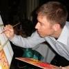 Recherche d'oeuvres d'art pour l'expo-vente de la Maison Trestler