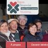 Un site Web pour favoriser la recherche et le soutien du bénévolat