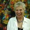 Lise Tremblay-Wart à la Galerie d'art Marie et Pierre Dionne