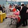 Nouvelle série de marchés d'hiver dans le Haut-Saint-Laurent