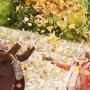 Les Beauharlinois sondés pour créer une politique familiale