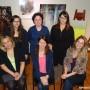Culture – Découvrez les 6 artistes du Projet TRACE 2015