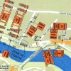 Fermeture complète du boulevard Salaberry Sud