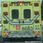 Drame familial à Vaudreuil-Dorion – Une fillette de 7 ans est tuée