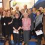 La MRC de Vaudreuil-Soulanges soutient la culture régionale