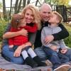 Panoplie d'activités pour la Semaine québécoise des familles