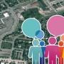 Consultation publique sur le réaménagement du boulevard Maple