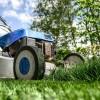 Environnement – Sainte-Martine fait la promotion de l'herbicyclage