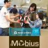 Gestion des matières résiduelles – Édition 2015 du Möbius