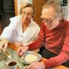 Un forum sur l'avenir du bénévolat dans le Haut-Saint-Laurent