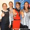 Entrepreneuriat: 5 gagnants de la région au gala national