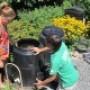 Les secrets du compostage domestique