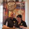 Un premier Festi-bières du Suroît au profit de l'APDIS