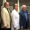 Police de Châteauguay – 3 maires veulent que Qc se branche