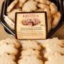 Entrepreneuriat – Les 95 ans de la Boulangerie Grant