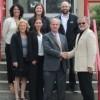 La coopérative Beauharnois en santé sera au centre-ville