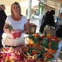 Un marché public plus accessible et animé à Beauharnois